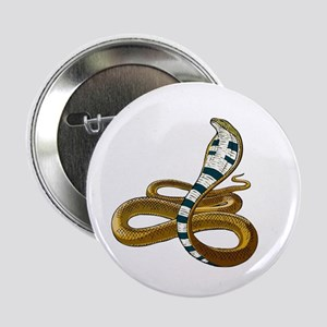 "King Cobra 2 2.25"" Button"